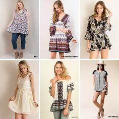 Shop NEW Markdowns! Shoes as low as $10! Dresses as low as $5!