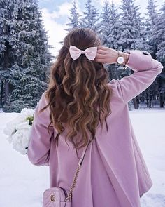 Image may contain: 1 person, standing, tree, outdoor and closeup Cute Girl Pic, Stylish Girl Pic, Cute Girls, Cute Friend Pictures, Girly Pictures, Girl Photo Poses, Girl Photos, Mode Au Ski, Profile Pictures Instagram