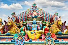 hinduism places - Buscar con Google