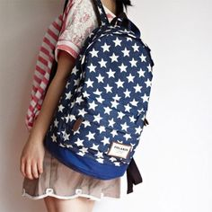 School Backpacks Online - Backpack Her