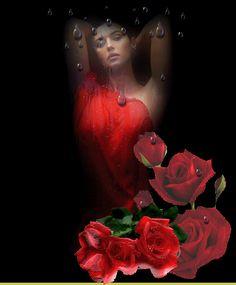 Belles Romantiques (l)