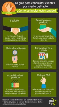 info_GuiaParaConquistarClientesPorMedioDelTacto