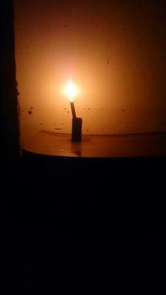 #pray #for #chennai