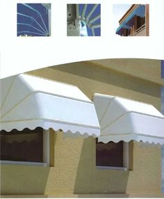 Porches, Loft, Barcelona, Home Decor, Balconies, Outer Space, Exterior Design, Front Porches, Decoration Home