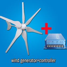 Cheap hybrid control designer, Buy Quality control generator directly from China wind solar hybrid controller Suppliers: When you order,pls leave me message which design do you want:12V or 24Votherwise we will send in 12V generator^_^Product