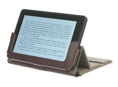 Trench Runner Jacket  for Kindle Fire