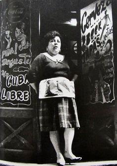 joan colom, encuadres del barrio chino | lamono magazine
