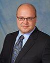 Dr. Schrank