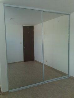 1000 images about puertas closet on pinterest puertas for Ideas puertas de closet