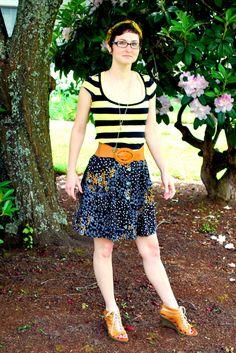 Turmeric Natural Clothing Dye