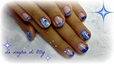 October begins! New participating for the week # 1. Tomorrow you will know the result of the talent of the month on our site www.nail-art talent.com!  So you still have tonight to vote for the model you like more this month! Let go of you girls!  For those who wish to participate in the contest Nail Art Talent October, you can send your models on contact@nail-art-talent.com  The best man win!  Nail Art Talent.
