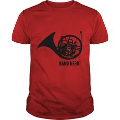 Band Nerd French Horn T-Shirts  #gift #ideas #Popular #Everything #Videos #Shop #Animals #pets #Architecture #Art #Cars #motorcycles #Celebrities #DIY #crafts #Design #Education #Entertainment #Food #drink #Gardening #Geek #Hair #beauty #Health #fitness #History #Holidays #events #Home decor #Humor #Illustrations #posters #Kids #parenting #Men #Outdoors #Photography #Products #Quotes #Science #nature #Sports #Tattoos #Technology #Travel #Weddings #Women