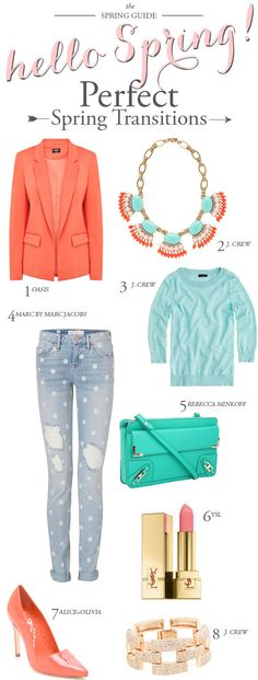 Jewelry on Pinterest | Green Necklace, Statement Necklaces and Jcrew