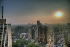 Delhi - Wikipedia, the free encyclopedia