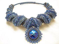 Cellini Necklace
