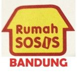 Rumah Sosis Bandung @ Jl. Gedung Hijau - Pondok Indah -Jakarta    phone 021-75817483