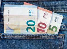 Pôžička bez dokladovania príjmu Radin Malin, Euro, Paper Shopping Bag, How To Plan, Tips, Voici, Simple, Inspiration, Madrid