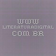 www.literaturadigital.com.br