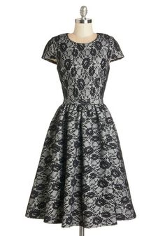 Rockabilly clothing: dresses, skirts, sweaters, shirts, pants, ties