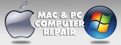 Cool 41 Laptop repair banners for webmasters