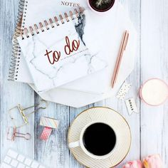 Mobile Marketing, Digital Marketing, Thankful Thursday, Thursday Motivation, Lifestyle Trends, Social Media Tips, Fun Facts, Goals, Instagram Posts