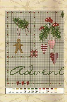 Tableau Noël 1/2                                                       …                                                                                                                                                                                 More