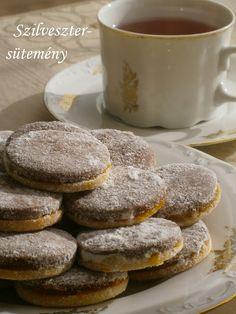 Biscuits, Cereal, Muffin, Cookies, Breakfast, Recipes, Food, Crack Crackers, Crack Crackers