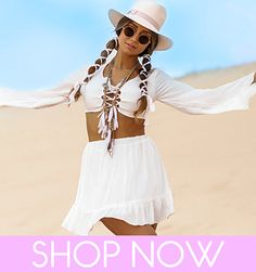 showpo online clothes shopping