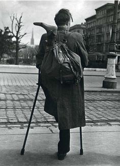 Ernst Haas(Vienna, Austria 1946)