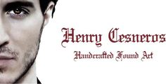 Henry cesneros is the ultimate in handmade metal motorcycle art. We are also specialist to design triumph motorcycle art at reasonable prices. For more Information:-http://www.henrycesneros.com/motorcycle-iii/
