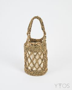 Whatever the occasion, finish off your outfit with bags from our recent collection. From a cute clutch to a essential beach bag, add the perfect finishing touch. Barrel Bag, Fishnet, Detail, Cute, Bags, Shopping, Collection, Handbags, Kawaii