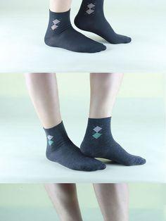 Smart Kylie Pink 10 Pairs New Fashion Socks Cotton Men Short Socks Harajuku Ankle Socks Street Hip Hop Calcetine Male Soxs For Summer Underwear & Sleepwears