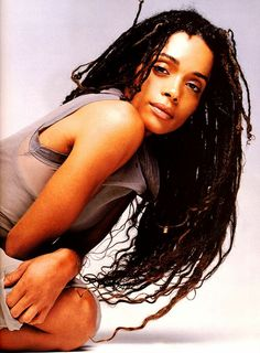Lisa Bonet | Lisa Bonet – Cosby Time Warp | lifestyles of the rich and pathetic