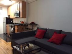 29 Furnished Apartments Ideas Furnished Apartment Furnishings Apartment