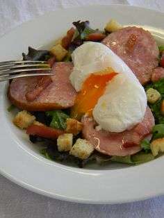 1000 images about cuisine lyonnaise on pinterest - Specialite lyonnaise cuisine ...