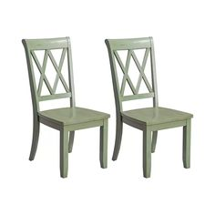 Ikea Dining Chair, Painted Dining Chairs, Rustic Dining Chairs, Counter Height Dining Table, Kitchen Chairs, Upholstered Dining Chairs, Painted Furniture, Dining Bench, Dining Room