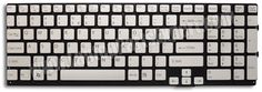 1-489-866-11 Sony VAIO Silver Backlit Laptop Keyboard VPC-SE PCG-41411L 41412L 41413L 41414L - Laptop Parts Expert