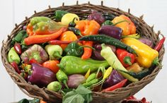 Great article linking you to sites that sell heirloom, organic, non-gmo seeds!