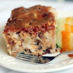 Szybkie i łatwe ciasto jabłkowe. Wilgotne i sycące. Jeśli ktoś lubi może dodać do smaku cynamon.