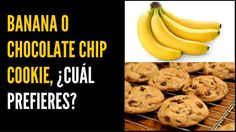 ¿Por qué debería renunciar a los Alimentos Procesados?
