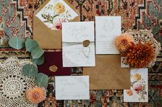 Autumn hues, bohemian vibes, and bridal fashion that exudes a free spirited elegance? Autumn Wedding, Boho Wedding, Mermaid Wedding, Wedding Bells, Beach Color Schemes, Lace Weddings, Wedding Dresses, Wedding Paper, Wedding Stationery