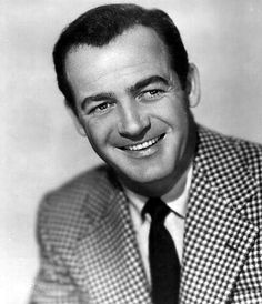 Happy Birthday Mark Stevens (December 13, 1916 – September 15, 1994) #classichollywood #actor #hollywood #classic