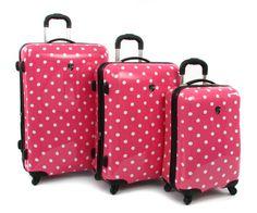 ideeli | heys luggage sale | Travel Tips, Ideas & Items ...