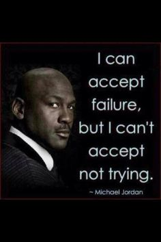 Michael Jordan - No one better...ever