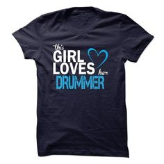 I'm A DRUMMER T Shirts, Hoodies. Check Price ==► https://www.sunfrog.com/LifeStyle/Im-AAn-DRUMMER-28819864-Guys.html?41382 $23