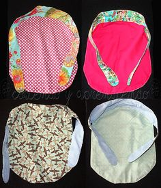 Hair Cover, Baby Mobiles, Sewing, Patterns, Free Sewing, Scrub Hats, Washroom, Modeling, Surgical Caps