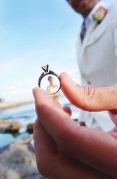 #Jewelery #rings #Jewelry http://www.custom-rings.org/Custom-Wedding-Rings.html