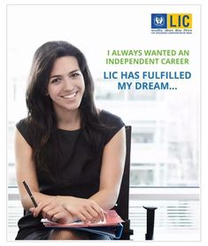 Become LIC Agent brings a good opportunity to join LIC as Agent/Advisor. Who want to be LIC agent and want to grow with his/her capabilities. In LIC, agent g. Life And Health Insurance, Life Insurance Agent, Group Insurance, Best Insurance, Life Insurance Corporation, Free Online Chat, Insurance Marketing, Classroom Training, Investment Companies