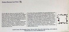 Heskia Hachmon Art Prize 2005 for the artist Rafi Peretz פרס כספי על שם משרד עורכי דין  חזקיה חכמון לאמנות 2005 לאמן רפי פרץ  raphael  perez naive painter israeli artist naive art paintings Jerusalem, Art Magazin, Paint Paint, Colorful Artwork, Modern Landscaping, Naive, Famous Artists, Artworks, Projects
