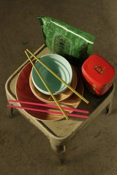 Realización y estilismo www.elenavisers.com foto Amador Toril. Publicado en la revista Interiores Journals, Cooking, Pictures